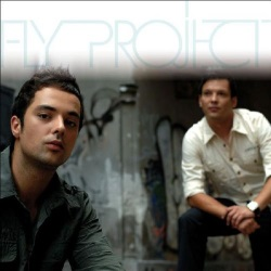 Fly Project - Like A Star (Doppe Remix Edit)