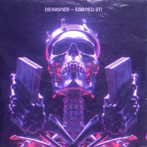Desiigner - Earned IiT!