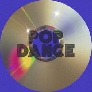 badCurt - Pop Dance