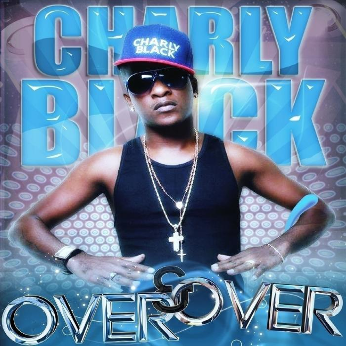 Charly Black & Ne-Yo - Over Again