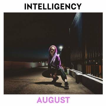 Intelligency - August (English Version)