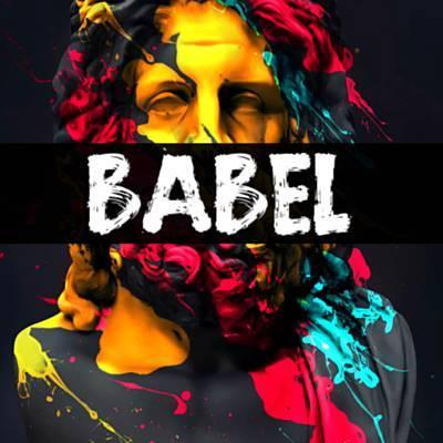 Babel - Black Trap