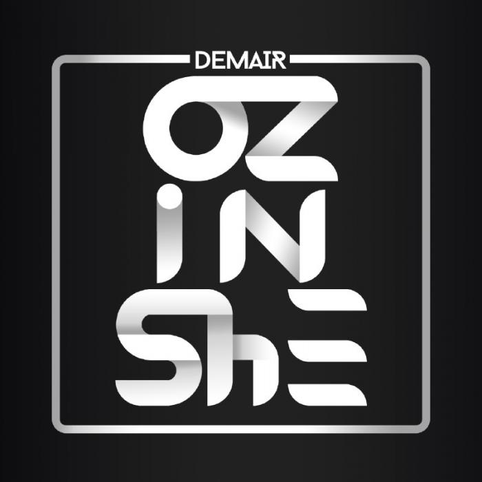 DemAir - Oz in She