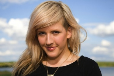 Ellie Goulding - Two Years Ago